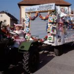Krenglbacher-Faschingszug-1992-047