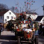 Krenglbacher-Faschingszug-1992-049