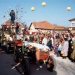 Krenglbacher-Faschingszug-1992-051