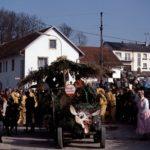 Krenglbacher-Faschingszug-1992-052