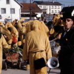 Krenglbacher-Faschingszug-1992-056