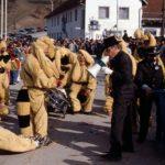 Krenglbacher-Faschingszug-1992-057