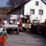 Krenglbacher-Faschingszug-1992-059