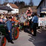 Krenglbacher-Faschingszug-1992-061