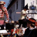 Krenglbacher-Faschingszug-1992-063