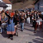 Krenglbacher-Faschingszug-1992-065