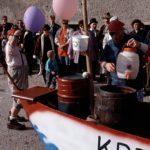 Krenglbacher-Faschingszug-1992-071