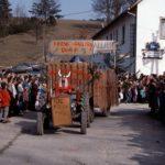 Krenglbacher-Faschingszug-1992-074