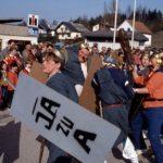 Krenglbacher-Faschingszug-1992-079