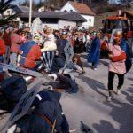 Krenglbacher-Faschingszug-1992-080