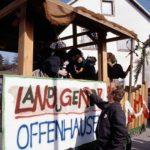 Krenglbacher-Faschingszug-1992-086
