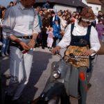 Krenglbacher-Faschingszug-1992-088