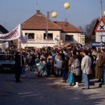 Krenglbacher-Faschingszug-1992-089