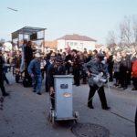 Krenglbacher-Faschingszug-1992-091