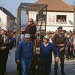 Krenglbacher-Faschingszug-1992-092