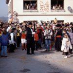 Krenglbacher-Faschingszug-1992-093