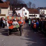 Krenglbacher-Faschingszug-1992-098