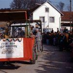 Krenglbacher-Faschingszug-1992-103