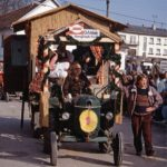 Krenglbacher-Faschingszug-1992-108