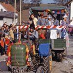 Krenglbacher-Faschingszug-1992-113