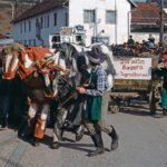 Krenglbacher-Faschingszug-1992-114