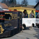 Krenglbacher-Faschingszug-1992-118