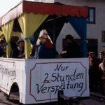 Krenglbacher-Faschingszug-1992-122