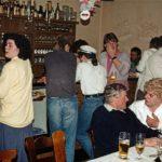 Krenglbacher-Faschingszug-1992-133