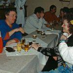 Krenglbacher-Faschingszug-1992-135