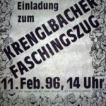 Krenglbacher-Faschingszug-1996-001
