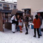 Krenglbacher-Faschingszug-1996-002