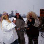 Krenglbacher-Faschingszug-1996-004
