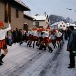 Krenglbacher-Faschingszug-1996-011