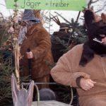 Krenglbacher-Faschingszug-1996-018