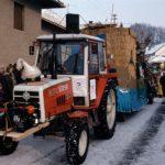 Krenglbacher-Faschingszug-1996-020