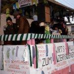 Krenglbacher-Faschingszug-1996-025