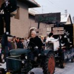 Krenglbacher-Faschingszug-1996-028