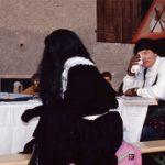 Krenglbacher-Faschingszug-1996-029