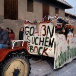Krenglbacher-Faschingszug-1996-030