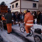 Krenglbacher-Faschingszug-1996-038