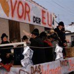 Krenglbacher-Faschingszug-1996-039