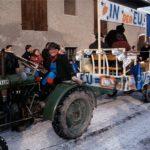 Krenglbacher-Faschingszug-1996-040
