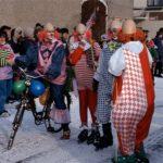 Krenglbacher-Faschingszug-1996-041