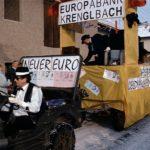 Krenglbacher-Faschingszug-1996-047