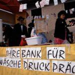 Krenglbacher-Faschingszug-1996-048