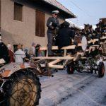 Krenglbacher-Faschingszug-1996-049