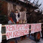 Krenglbacher-Faschingszug-1996-051