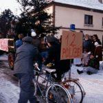 Krenglbacher-Faschingszug-1996-052