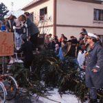 Krenglbacher-Faschingszug-1996-053