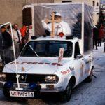 Krenglbacher-Faschingszug-1996-057